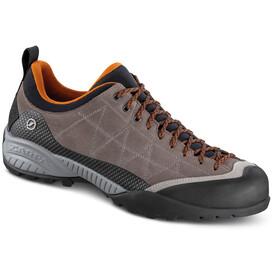 Scarpa Zen Pro Zapatillas Hombre, marrón